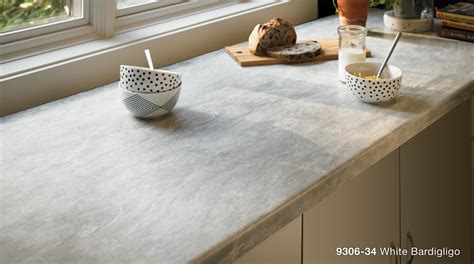 where to buy used kitchen cabinets formica laminate
