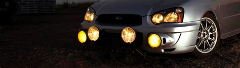 yellow fog light bulbs images