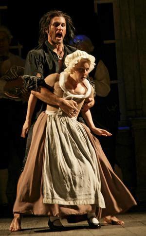 opera buff arts entertainment theagecomau