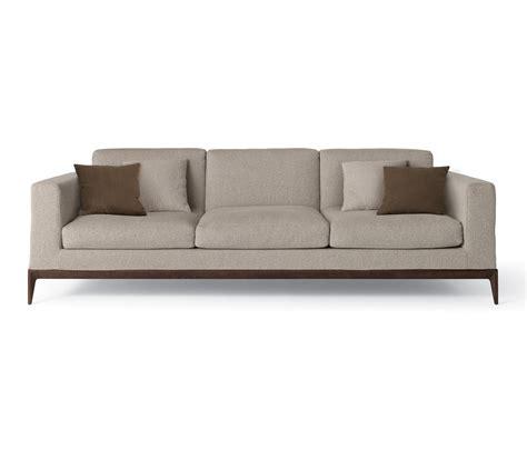 Divani Misuraemme antibes sofas from misura emme architonic