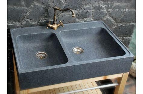 90x60 201 vier de cuisine en granit v 233 ritable karma