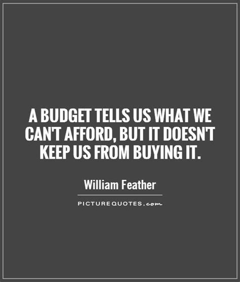 budget quotes budget sayings budget picture quotes