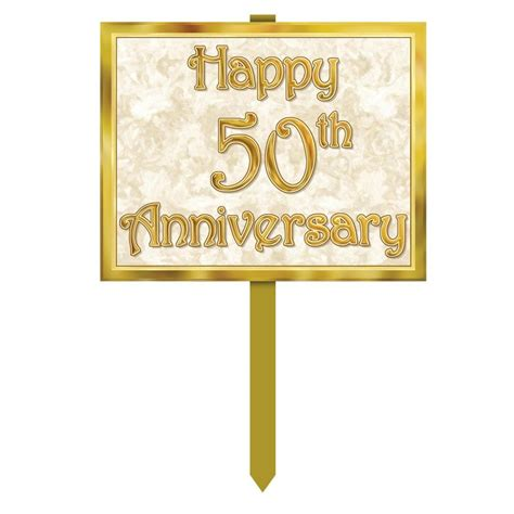 50th Wedding Anniversary Supplies  Just Bcause. Lone Star Auto Insurance Yard Sale Sign Ideas. Hard Drive Recovery San Jose. Open Online Business Checking Account. Supplemental Drug Coverage Big Rapids Pioneer. Tree Removal Lehigh Valley Stop Motion School. Bakersfield College Nursing Fast Online Mba. Errors And Omissions Insurance Ny. Interra Online Banking Business Success Coach