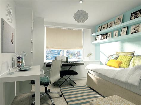 spare bedroom ideas guest room decorating ideas for a dual purpose space