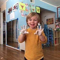 precious guidance preschool and family daycare 64 photos 718 | ls