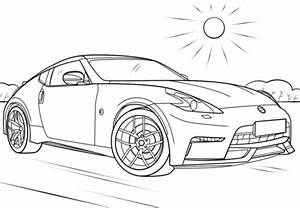 nissan gt r logo coloring pages coloring pages With nissan juke r