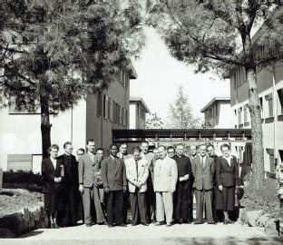 f 233 d 233 ration internationale de la jeunesse catholique 1948 1968 fijc isacem