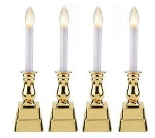 bethlehem lights replacement bulbs bethlehem lights set of 20 glass replacement bulb covers