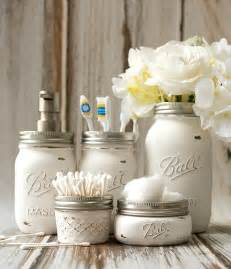 decorative kitchen canister sets best diy projects and recipe the 36th avenue