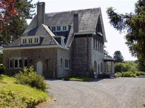 chambres d hotes rochefort chambre d 39 hôtes à rochefort belgique à louer pour 8