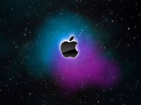 Background Apple by 30 Best Apple Wallpapers For Desktop Dovethemes