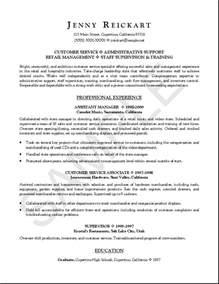 entry level nursing resume cna exles exles for bank teller jobs resumes entry level cna