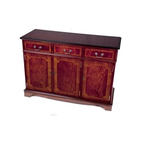 Ashmore Sideboard by Ashmore A302 4ft Sideboard Available To Buy At