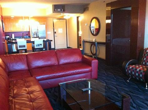 elara 1 bedroom suite 1 bedroom suite picture of elara a grand