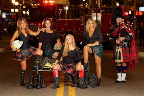 women tampa fire rescue home facebook