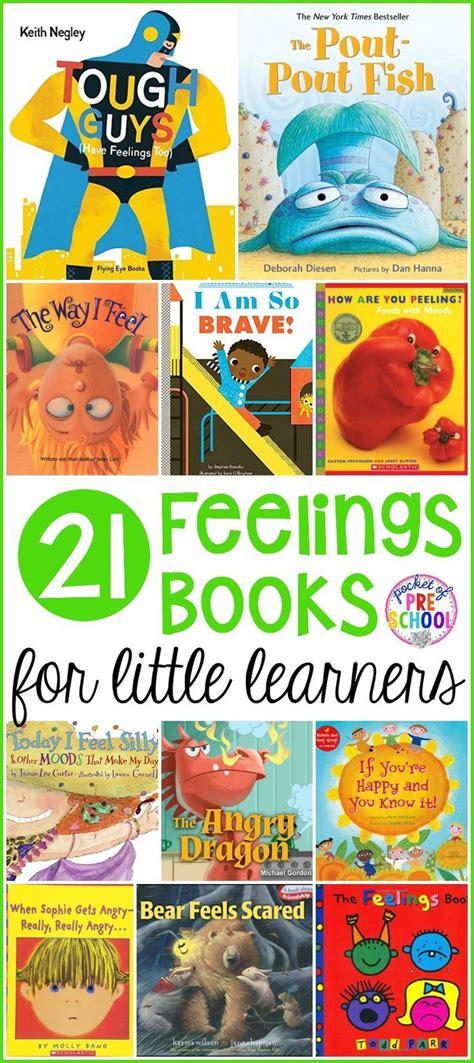 best 25 emotions preschool ideas on feelings 757 | d80df81ad7e864615ecd33226a0ed07c