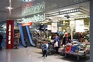 Oez München öffnungszeiten : einkaufscenter shopping center in m nchen oez olympia einkaufszentrum hugendubel buchgesch ft ~ Orissabook.com Haus und Dekorationen