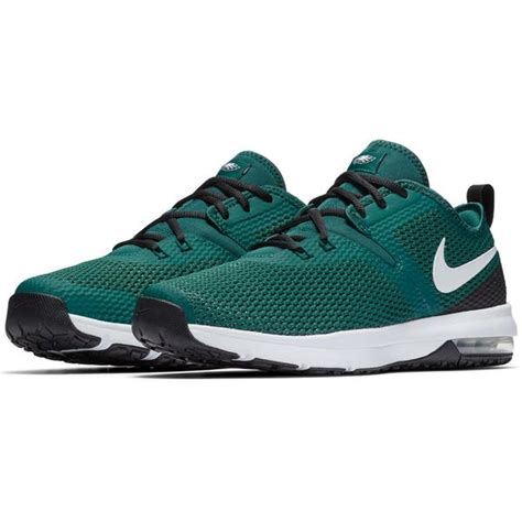 philadelphia eagles nike air max typha  shoes fan shop