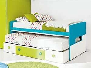 Photos Canap Lit Gigogne Ikea