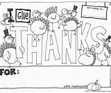 Coloring Thanksgiving Pages Skip sketch template
