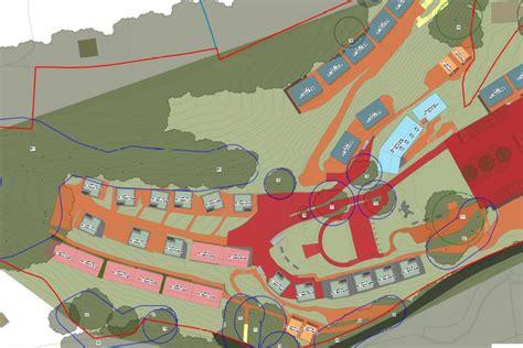 Arron Twamley - Track Record - Arc Planning Associates