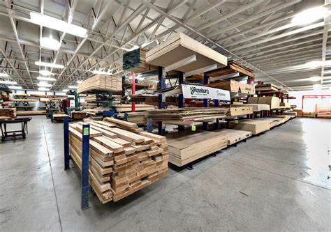 hardwood lumber   domestic exotic timber ww