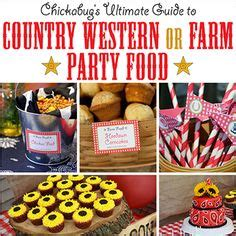 31 best farm party foods images farm party barnyard