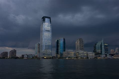 Boat Ride Around Manhattan New York by New York Portraits On The Water Around Manhattan