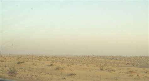 Trip to Iraq, Kuwait, Bahrain, United Arab Emirates