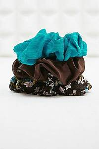 Hair Accessories - Urban Outfitters