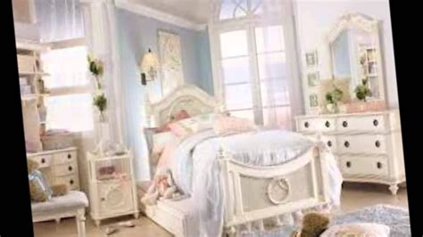 Decorating Ideas For Home by Mobile Home Decorating On A Dime And More 2014 Chabby Chic