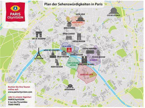metroplan paris ausdrucken kalender