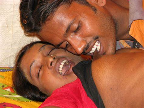 Bhabhi Actress Helping Lover Malayalam Cleavage Studies Penetrated Video