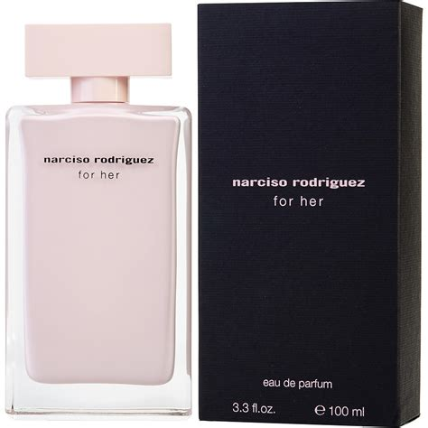 best home color narciso rodriguez parfum for fragrancenet com