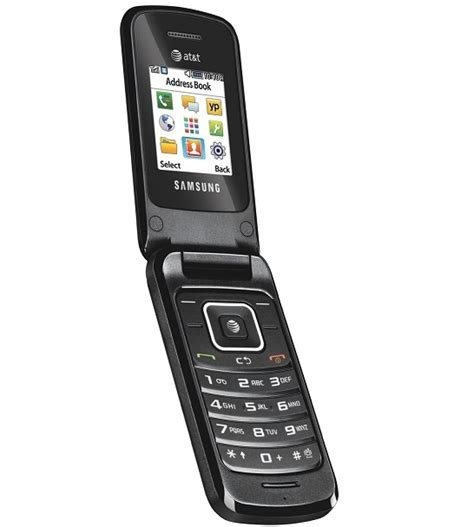 cell phone carrier samsung a157 at t cell phones carrier returns a