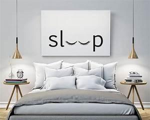 15 Cheap Wall Decor Ideas for Bedroom