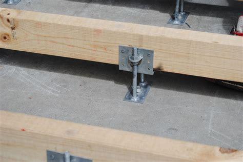 floor joist spacing nz 2 x 6 deck joists deck design and ideas