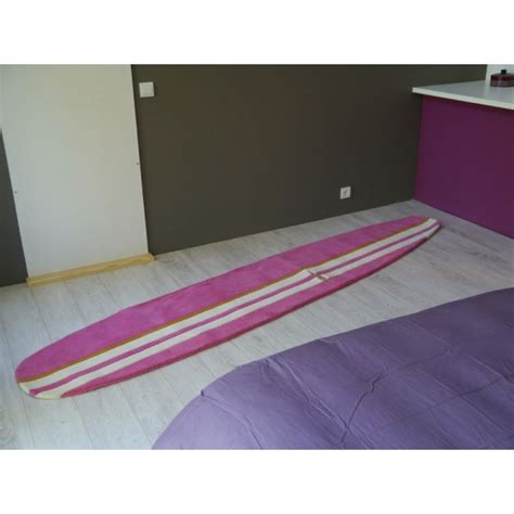tapis surf maison parallele