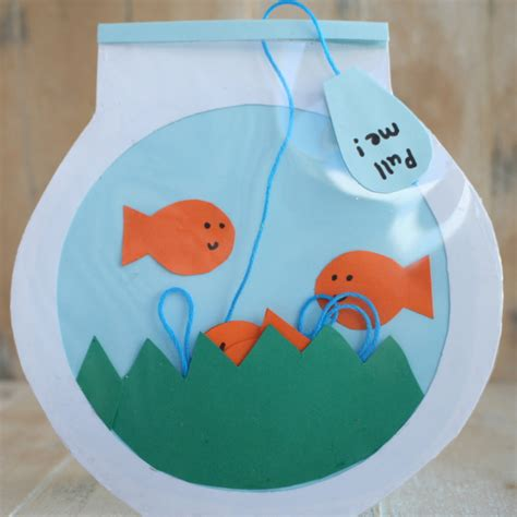 fathers day craft ideas preschoolers 16 ingenious s day card ideas for hobbycraft 846