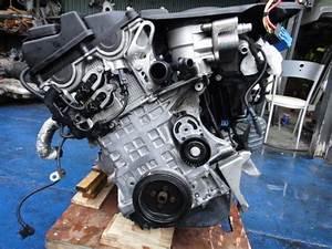 Motor Bmw 320i