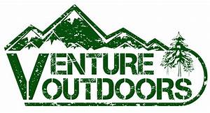 Outdoor logos images reverse search for Venture outdoors campsite flooring