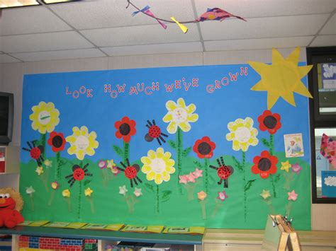 classroom decoration ideas page 2 mrs kilburn s kiddos 573 | img 0541