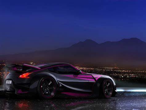 24 Cool Car Wallpapers  International Pictures