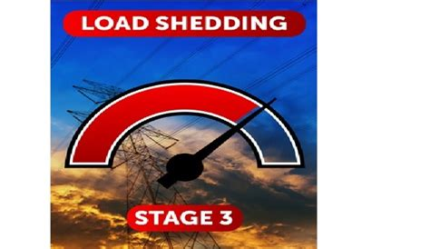 ready  stage  load shedding roodepoort