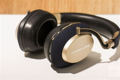 bowers wilkins px bowers and wilkins px noise cancelling headphones