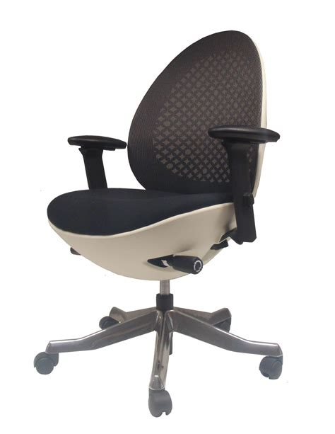 unique office desk chairs ergonomic recliner office chair unique design office