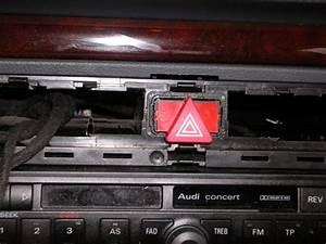 Audi La Centrale : a4 probl me de centrale clignotant hs audi m canique lectronique forum technique ~ Medecine-chirurgie-esthetiques.com Avis de Voitures