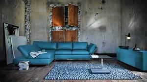 Möbel Hesse Sofa : contur sergio von contur einrichtungen in garbsen nahe hannover m bel hesse bestechende ~ Indierocktalk.com Haus und Dekorationen