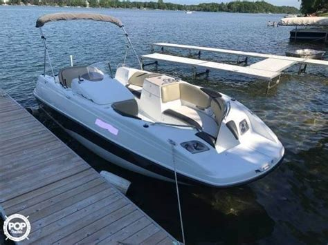 Sea Doo Islandia Boat by Sea Doo Islandia Boats For Sale Boats