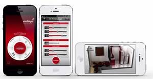 Pelletheizung Größe Berechnen : gratis app von windhager macht das pelletslager planen einfach ~ Markanthonyermac.com Haus und Dekorationen